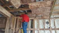What Makes a Good Austin Attic Insulation Company?